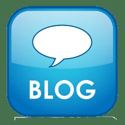 blog supportomarketing