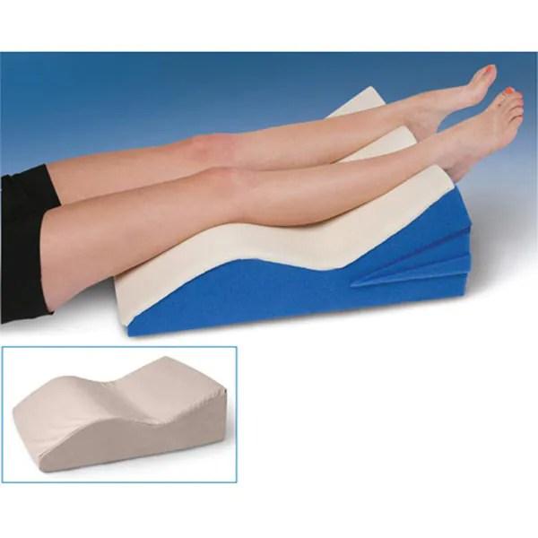 leg lift support pillow online