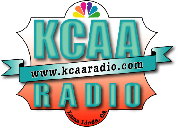 On The Brink – KCAA Radio