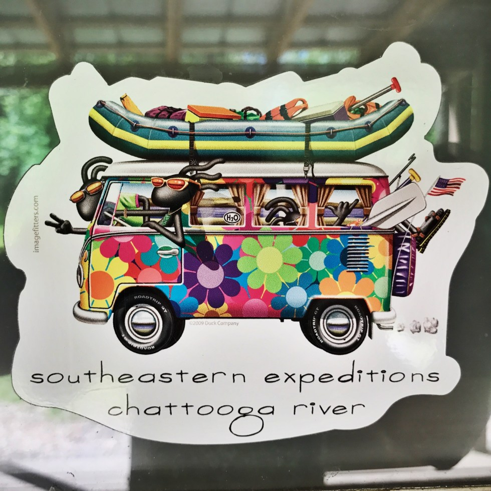 Southeastern Expeditions