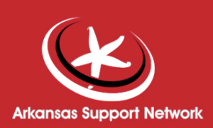 Arkansas Support Network | ASN Leadership Circle