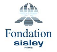 Sisley Foundation logo