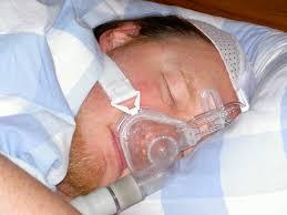 علاج الشخير اثناء النوم بدون جراحة