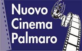 Nuovo Cinema Palmaro: programmazione dal 17 al 22 Ottobre 2014