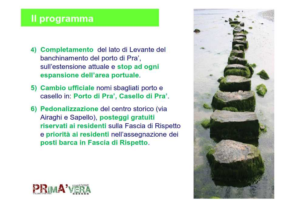 Programma_06