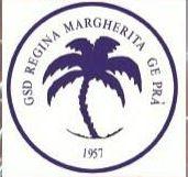 GSD Regina Margherita: seconda edizione Giocaritmica