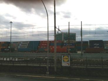 cantiere ferrovie 2