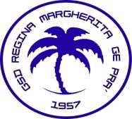 Tutti invitati Sabato alla Festa di Inizio Anno Sportivo del GS Regina Margherita