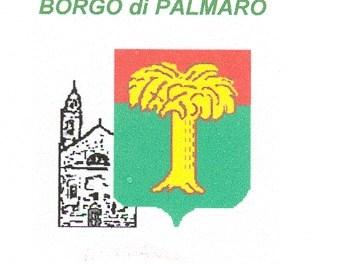 Don Gianni Borzone ritorna a Palmaro