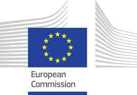 P.O.R.- Pra' Marina:  interviene l'Unione Europea