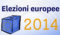 Il Voto Europeo a Ponente