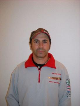 Maurizio Raciti