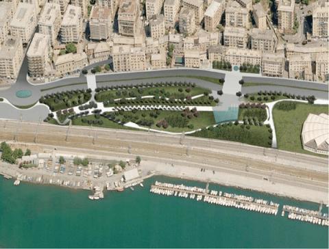 pra-progetto-parco-strada-fascia-rispetto