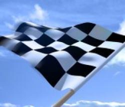 Maurizio Raciti – Un Praino vice campione del mondo di Go Kart