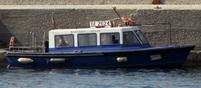 I Barcaioli delle Grazie rispettano Pra' – Aumenta la consapevolezza che il porto è a Pra' e come tale si deve chiamare