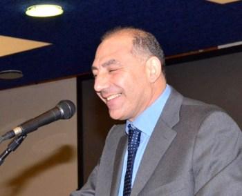 GiuseppeAbbagnale