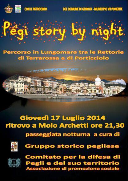 Locandina Pegi Story-140717 – SI