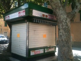 edicola_Piazza_Sciesa