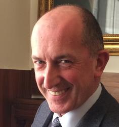 F10 Il Presidente Luigi Merlo