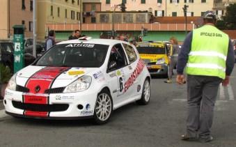Rally_04