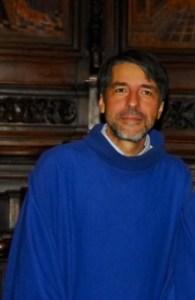 Gianfranco Giolfo