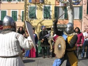 Medioevo_3