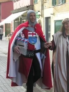 Medioevo_9