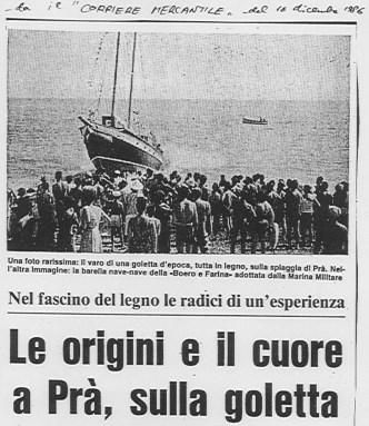 2 Il Corriere Mercantile 16-12-1986