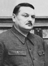 Micalcea Sabietov