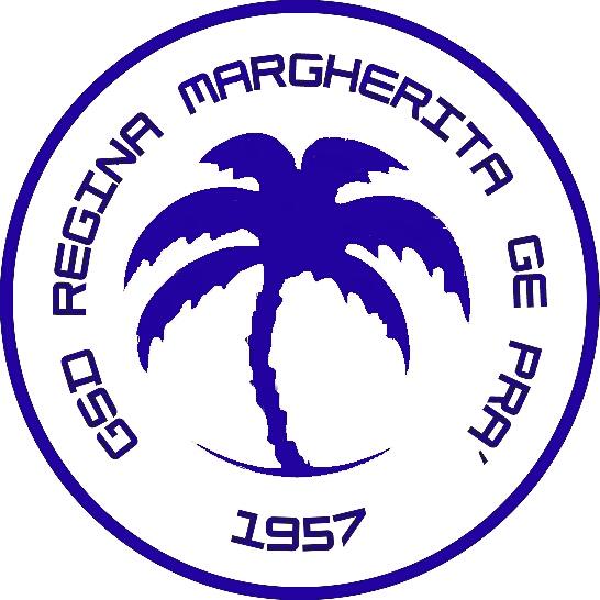 logo Regina Margherita