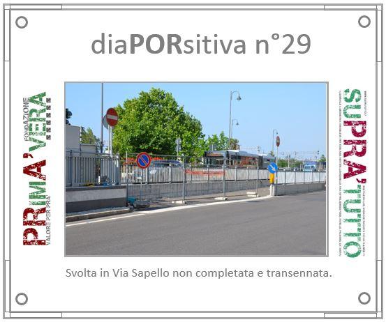 DiaPORsitiva 29
