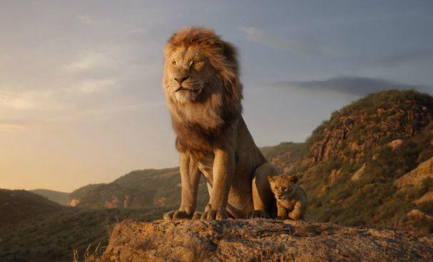 Re leone 2
