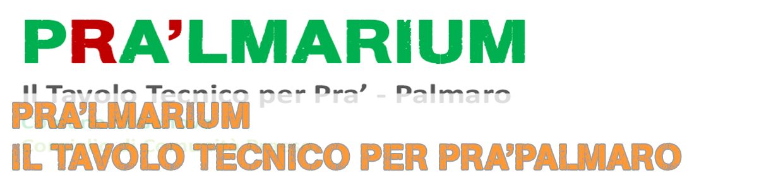 pralmarium_side_banner