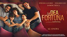 La Dea Fortuna ee
