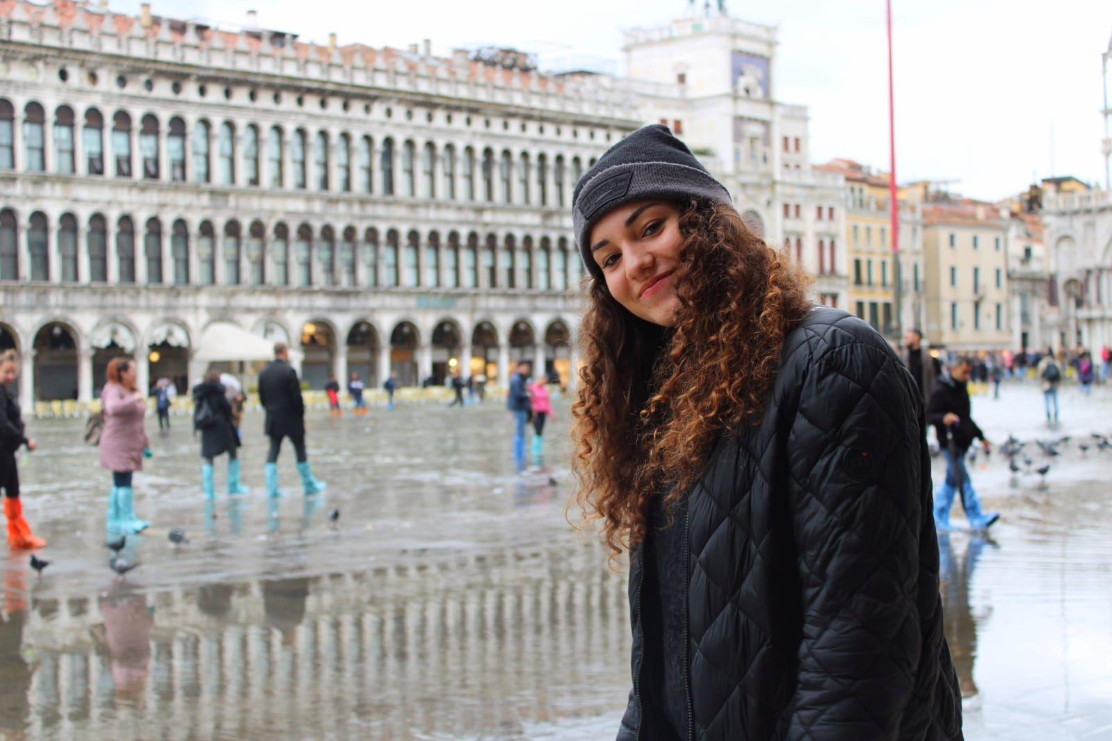 Mara Venice