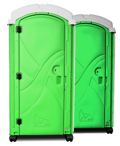 supreme-sanitation-portable-toilet-hire-toilets