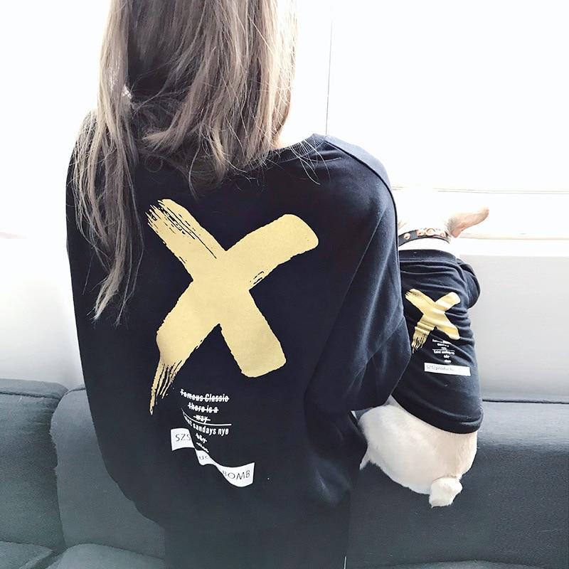 SPS X T-shirt Set