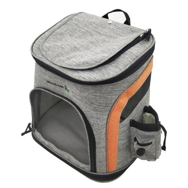 Portadoggo Dog Backpack