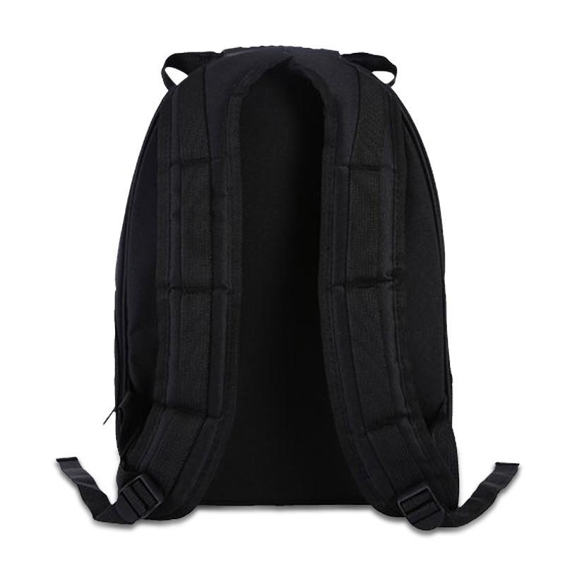 Puppy Eyez Dog Backpack