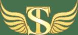 Supreme Taxis Logo