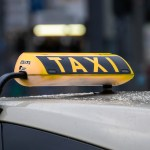 airport taxis in uk