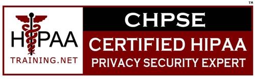 Security Expert Training