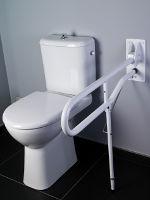 Sr Habitat Vous Tes Un Professionnel WC Handicap