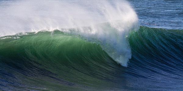 """Résultat de recherche d'images pour """"vagues"""""""