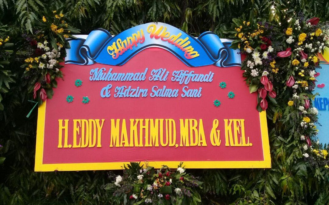 Bingung Cari Toko Bunga yang Murah dan Berkualitas di Surabaya?