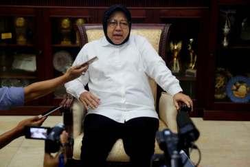 Waspadai Demam Berdarah, Pemkot Surabaya Adakan Gebyar PSN