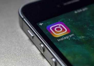 Instagram Tutup Akses Akun Porno