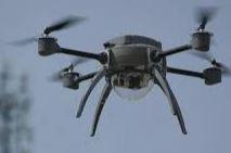 Drones radar. Radares y detectores de radares
