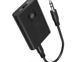 Emisor Bluetooth edición moto para detectores de radar Genevo. SuRadar detectores de radar antiradar Genevo. Previene de multas y pérdida de puntos. Conducción segura con Genevo.