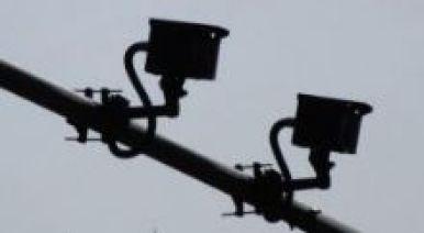 Radar semaforo